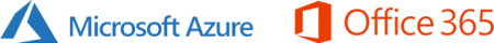 microsoft-azure-office-365-financeiro