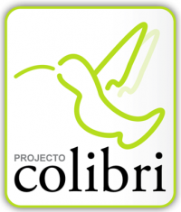 projecto-colibri
